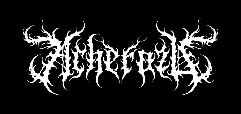 Acherozu - Logo