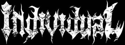 Individual - Logo
