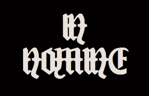 In Nomine - Logo