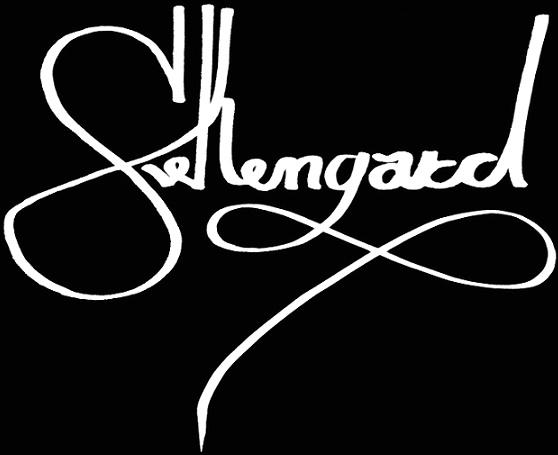 Sekengard - Logo