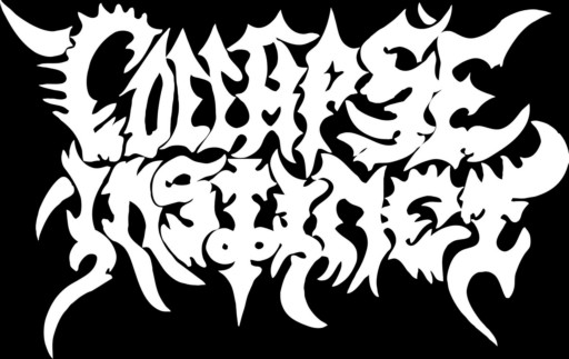 Collapse Instinct - Logo
