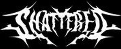 Shattered - Logo