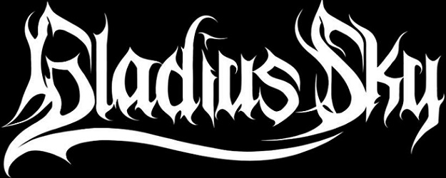 Gladius Sky - Logo