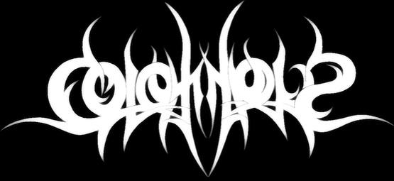 Colotyphus - Logo