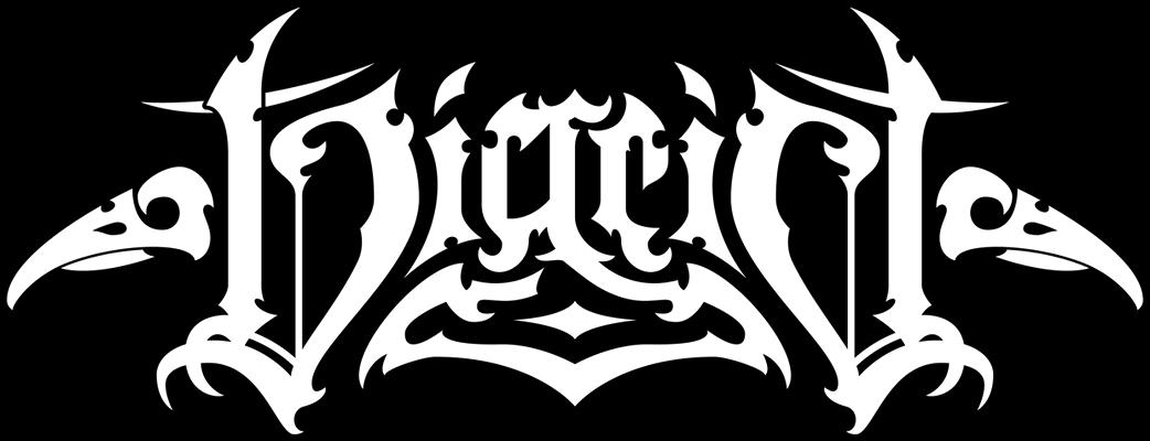Vigrið - Logo