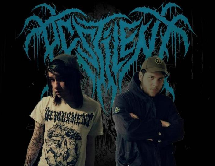 Pestilent - Photo