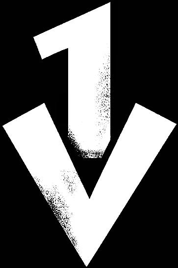 V1 - Logo