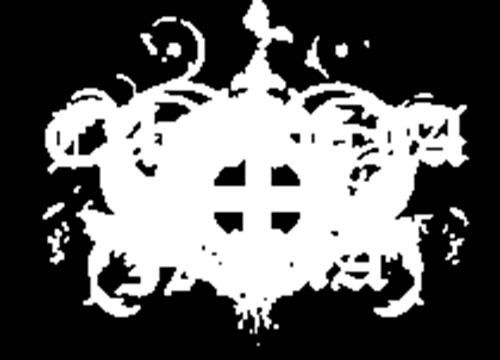 Camicia Nera - Logo