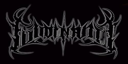 Fulminante - Logo