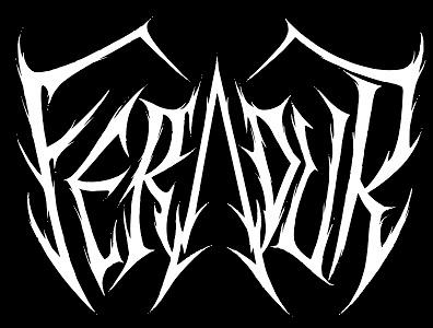 Feradur - Logo