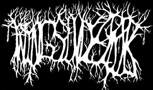 Wyngs ov Despair - Logo