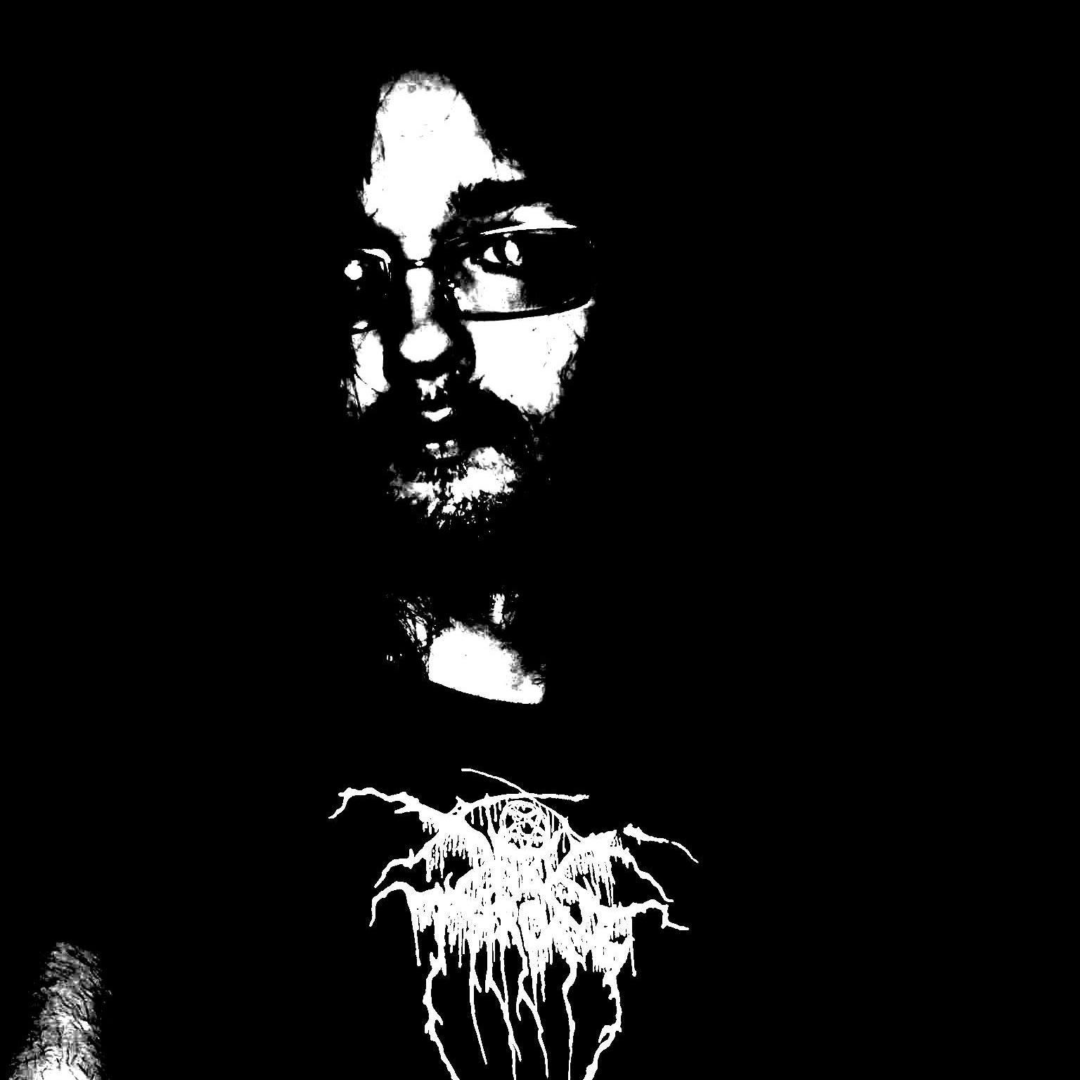 Wyngs ov Despair - Photo