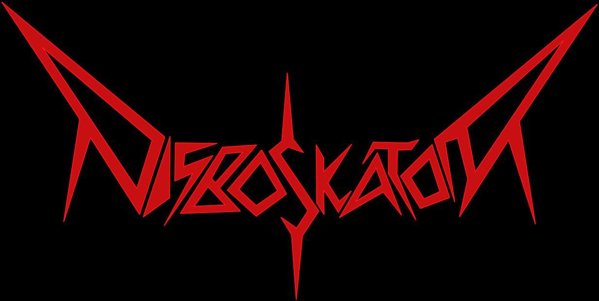 Logo Disboskator