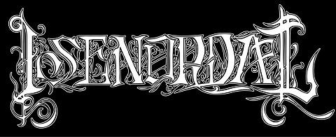 Isenordal - Logo