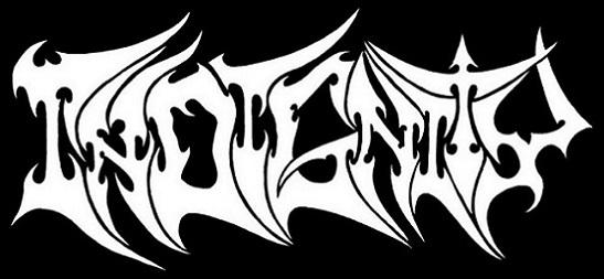 Indignity - Logo