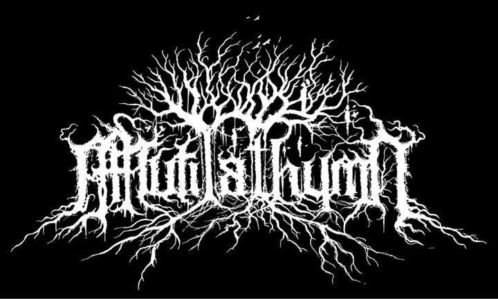 Mutilathymn - Logo