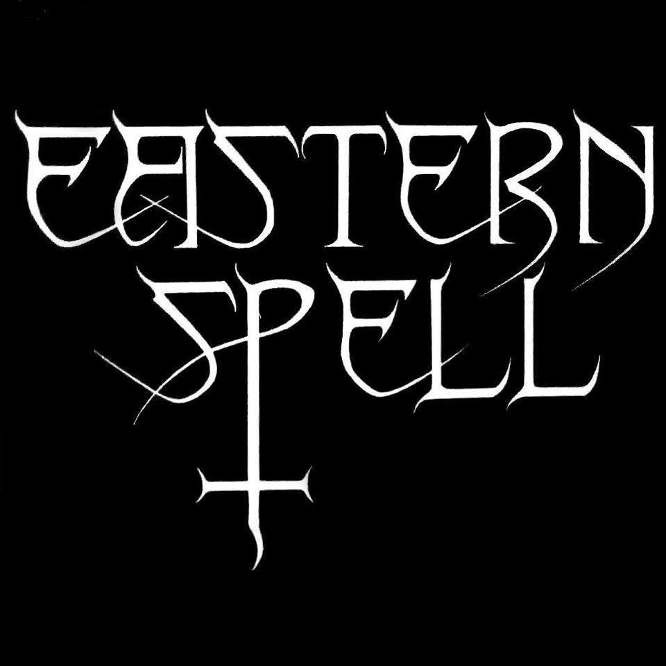 Eastern Spell - Logo