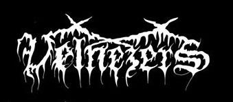 Velnezers - Logo