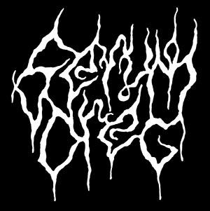 Serum Dreg - Logo
