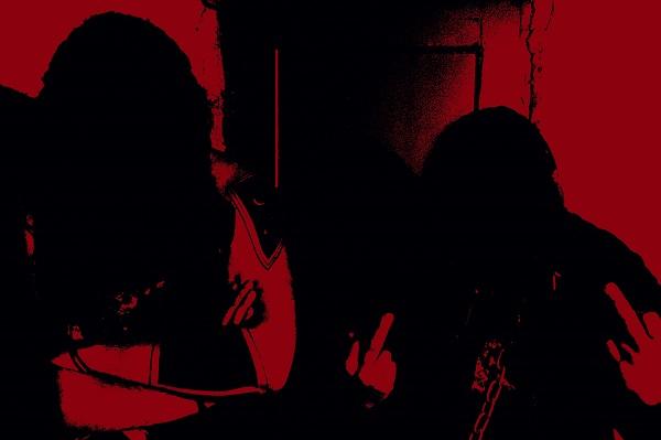 Serum Dreg - Photo