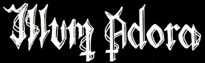 Illum Adora - Logo