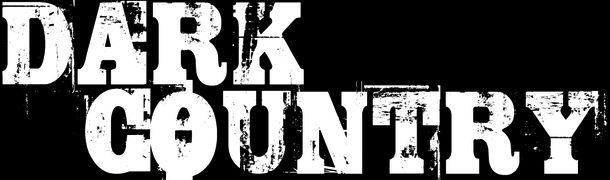 Dark Country - Logo