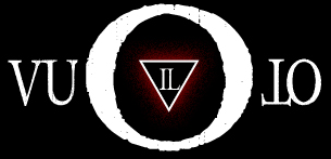 Il Vuoto - Logo