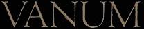 Vanum - Logo