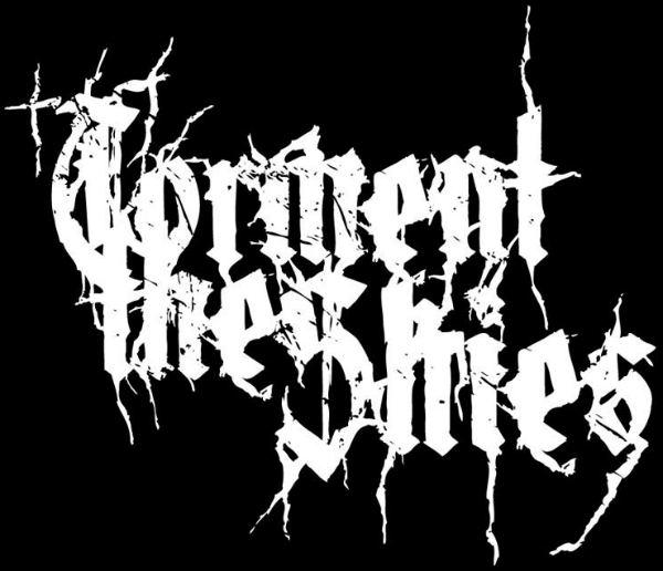 Torment the Skies - Logo