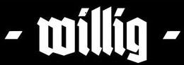 Willig - Logo
