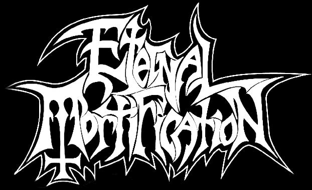 Eternal Mortification - Logo