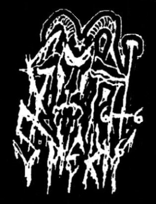Goat Sperm - Logo