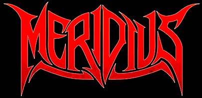 Meridius - Logo