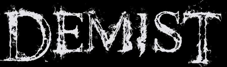 Demist - Logo