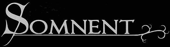 Somnent - Logo