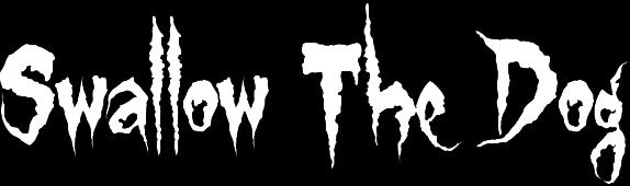 Swallow the Dog - Logo