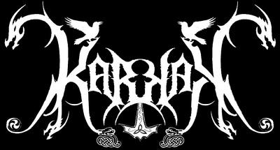 Karkav - Logo
