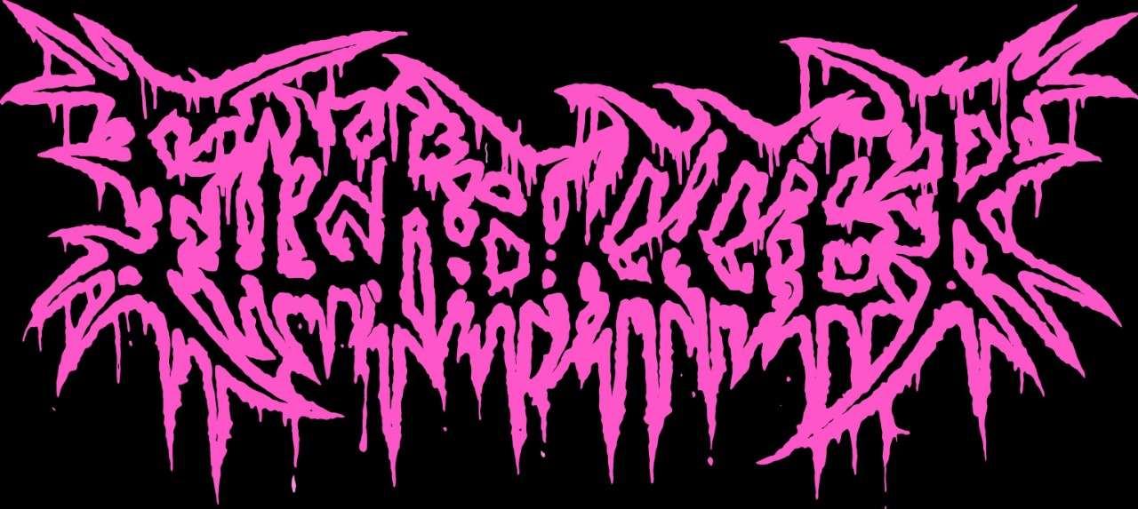 Filthdigger - Logo