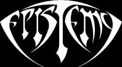 Epistemy - Logo