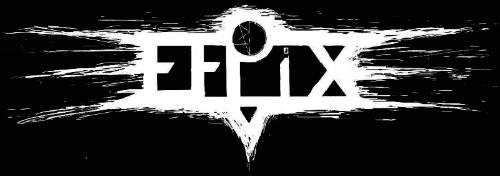 Efpix - Logo
