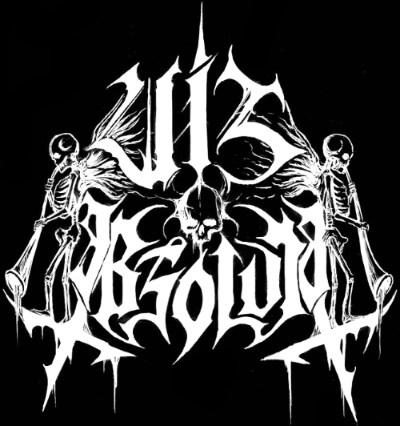 Vis Absoluta - Logo