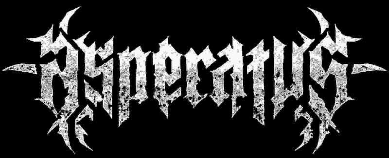 Asperatus - Logo