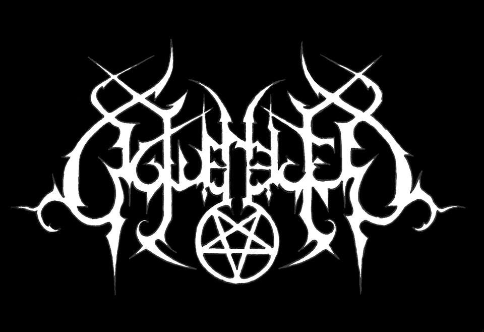 Wolvenbloed - Logo