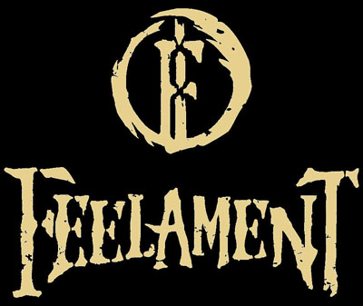 Feelament - Logo