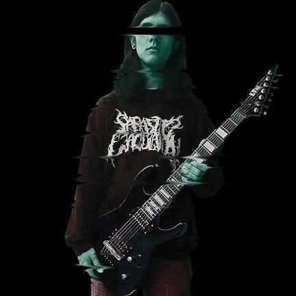 Seraphim Defloration - Photo