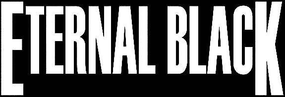 Eternal Black - Logo