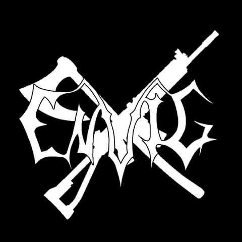Envig - Logo