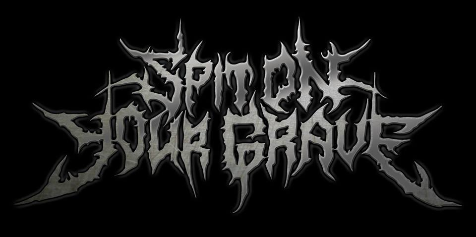 Spit on Your Grave - Logo