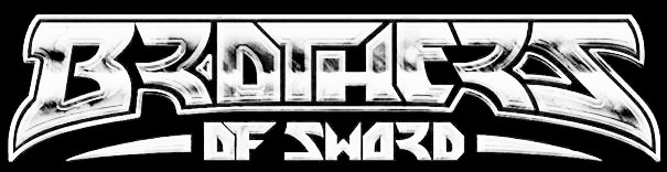 Brothers of Sword - Logo
