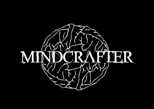 Mindcrafter - Logo
